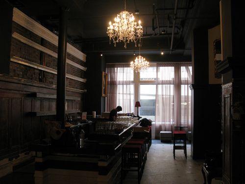 Burrittroom14