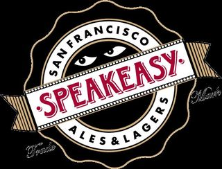 Speakeasybrewerylogo