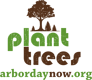 Planttreesnow