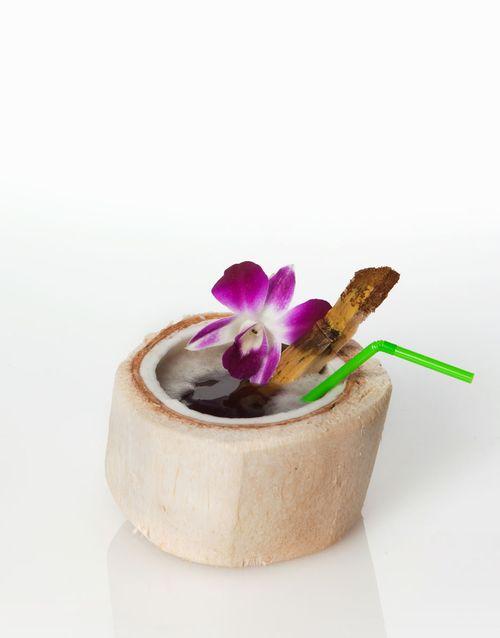 Cocolua
