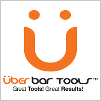 uber bar tools