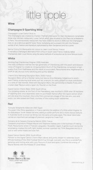 VirginUpperclassMay2010page2