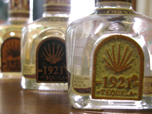 1921tequilas