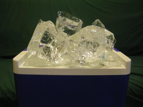 Clear chunks in cooler_tn