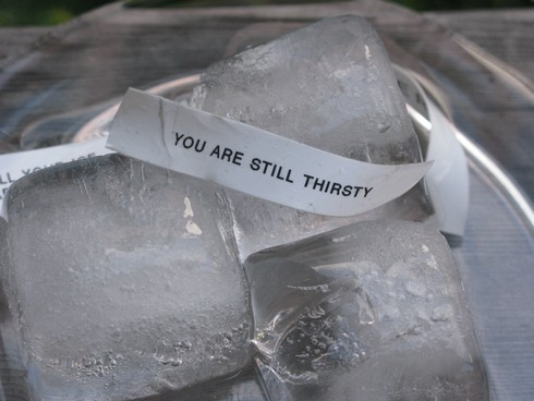 Still thirsty_tn