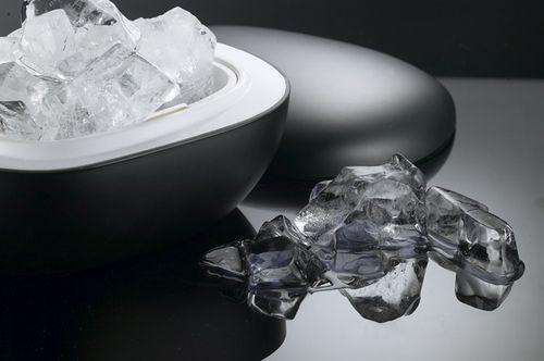 Polar ice tray 3