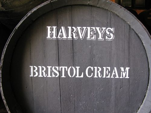 Harveys barrel_tn