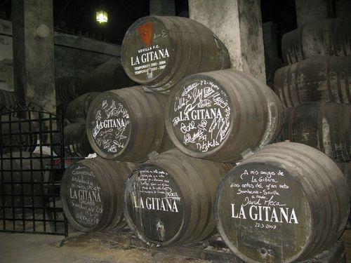 Bodega Hidalgo La Gitana6 (2)_tn