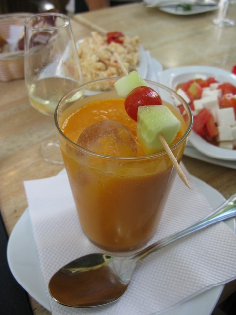 Gazpacho on ice_tn