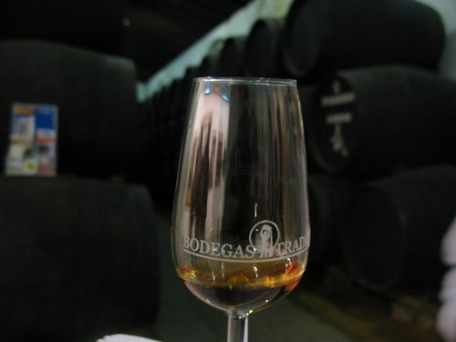 Bodegas tradicion glass 4_tn
