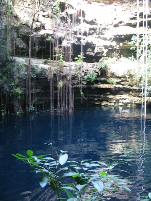 Cenote20_tn