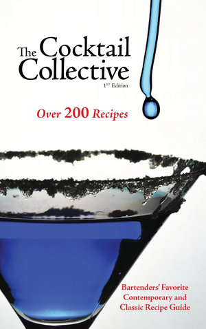 Collective-cocktail-cover_10