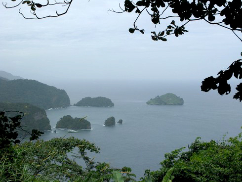 Trinidad ocean from above2_tn