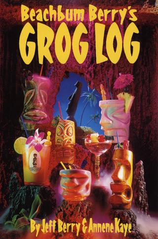 Groglog-copy