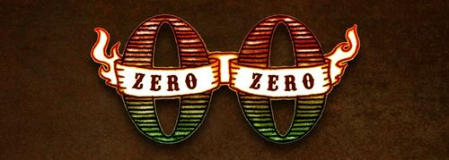 Zerozerocomingsoon