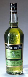 Chartreuse_Verte_70cl