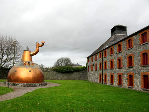 Jameson distillery cork3_tn