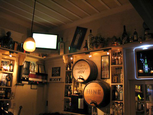 Shakers bar trinidad (2)_tn