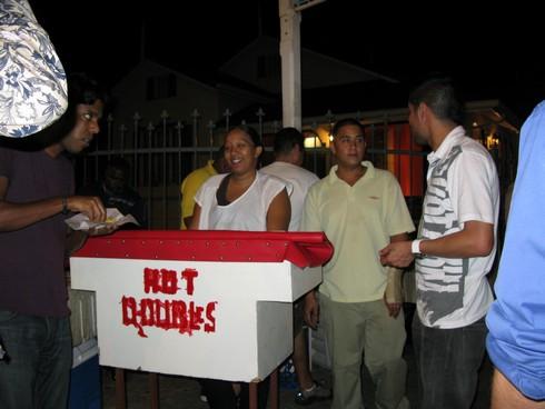 Doubles Trinidad3_tn