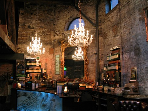 Old jameson distillery bar2_tn