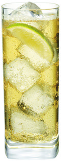 Lime BumbooL