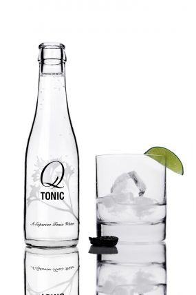Q Tonic