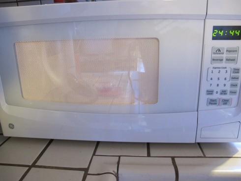 Microwave_tn