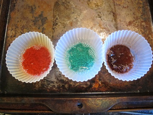 Three fruit liqueurs in oven finished_tn