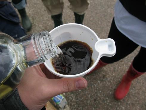 Kaffegok step four add vodka_tn