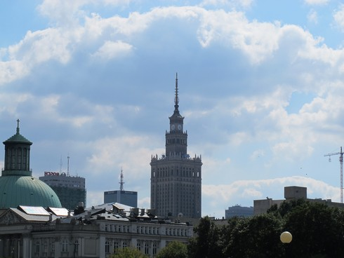 Warsaw skyline_tn