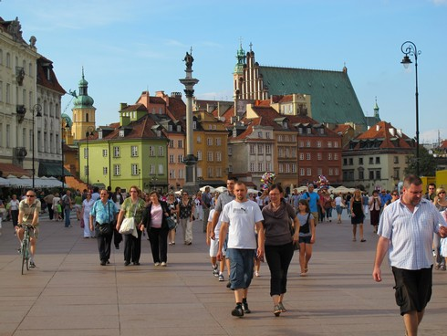 Old town warsaw21_tn