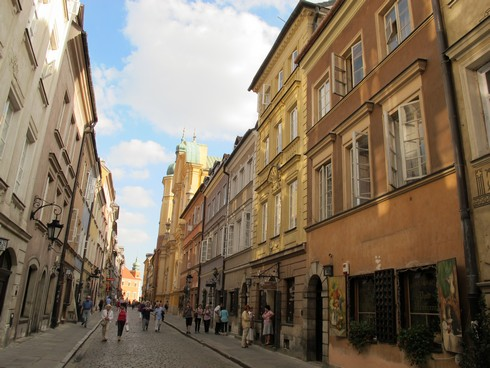 Old town warsaw16_tn