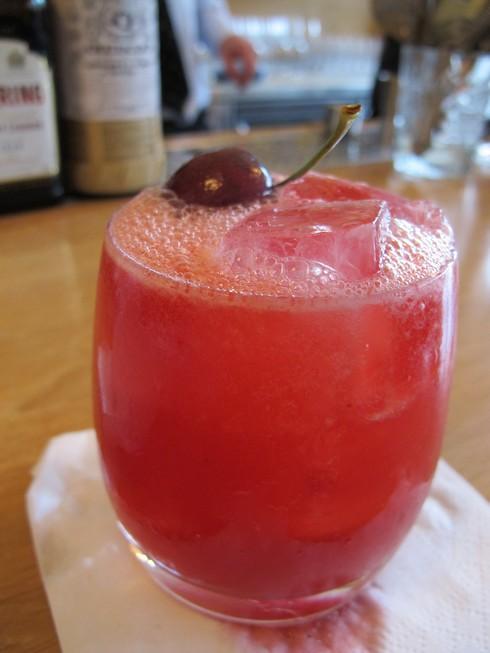 Ruby Copenhagen Cherry in the Rye drink2_tn
