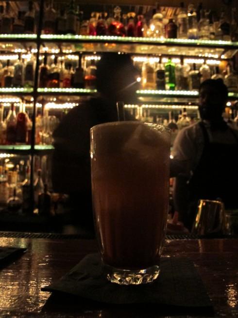 Union bar copenhagen cocktail2_tn
