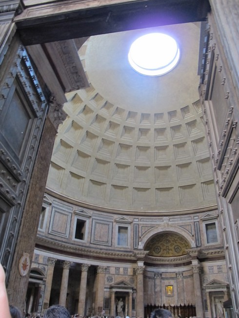 Pantheon rome2_tn