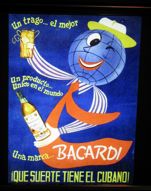 Bacardi old ads2_tn