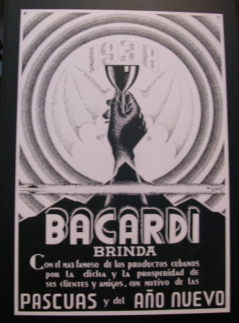 Bacardi old ads3_tn