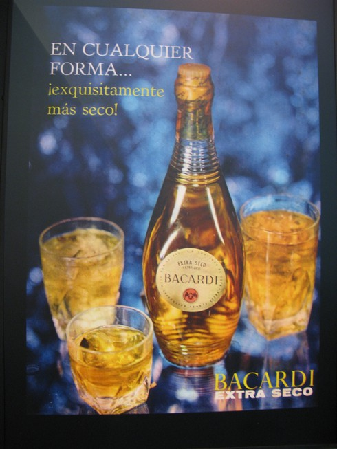 Bacardi old ads20_tn