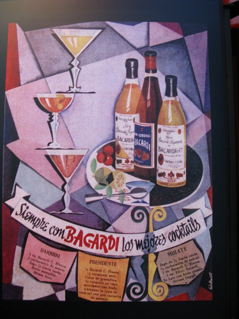 Bacardi old ads20 (2)_tn