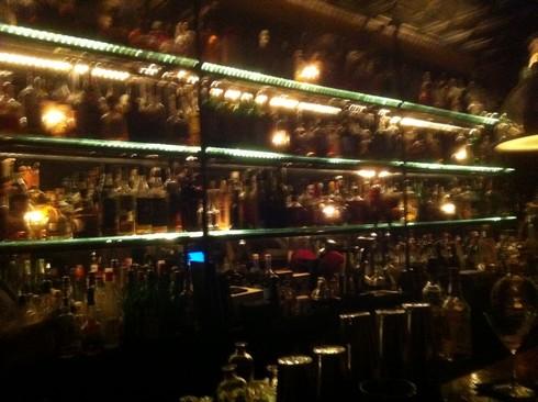 Copenhagen bar union_tn