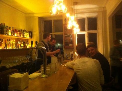 Copenhagen bar ruby2_tn
