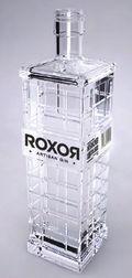 Roxor bottle small