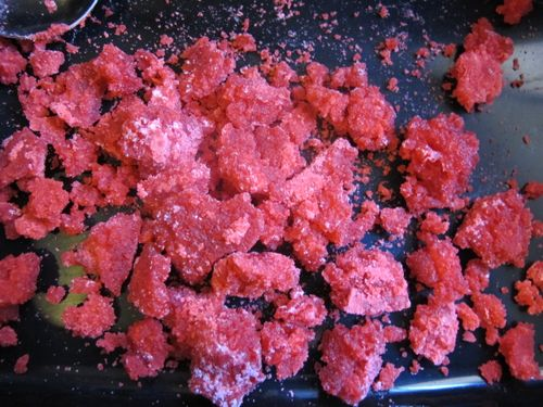 Dried campari stovetop2