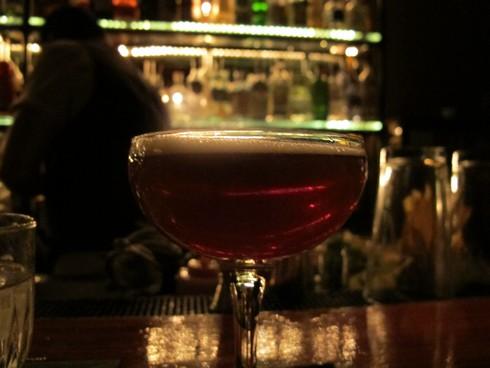 Union bar copenhagen cocktail1_tn