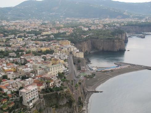 Amalfi coast italy3_tn