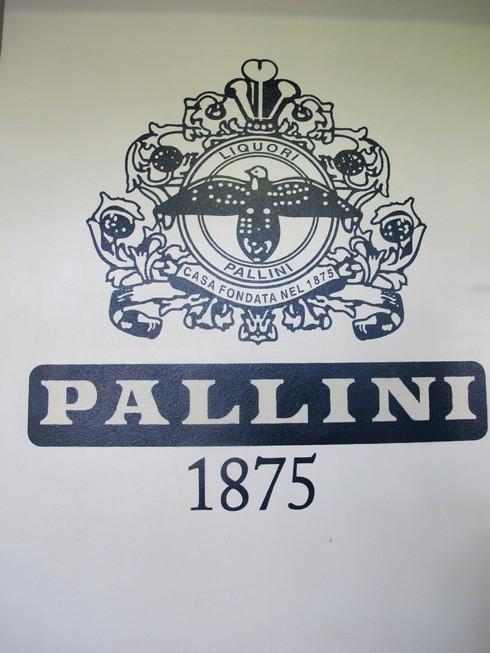 Pallini distillery1_tn