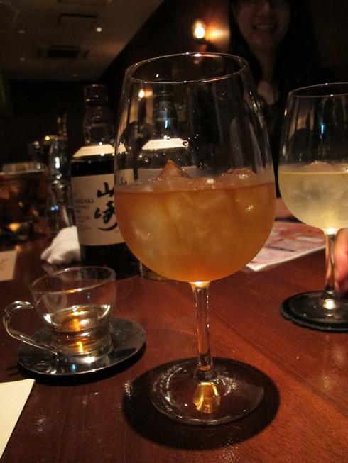 Bar yamazaki2 tornado style_tn