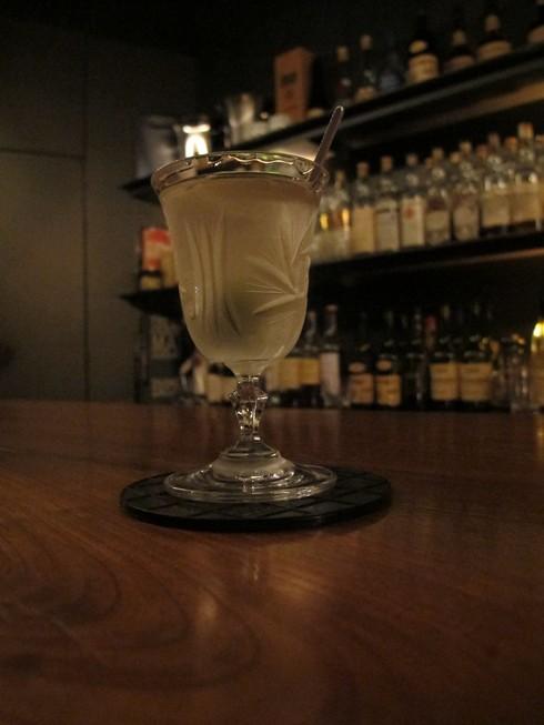 Bar orange tokyo cocktail_tn