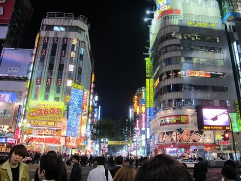 Shinjuko tokyo2_tn