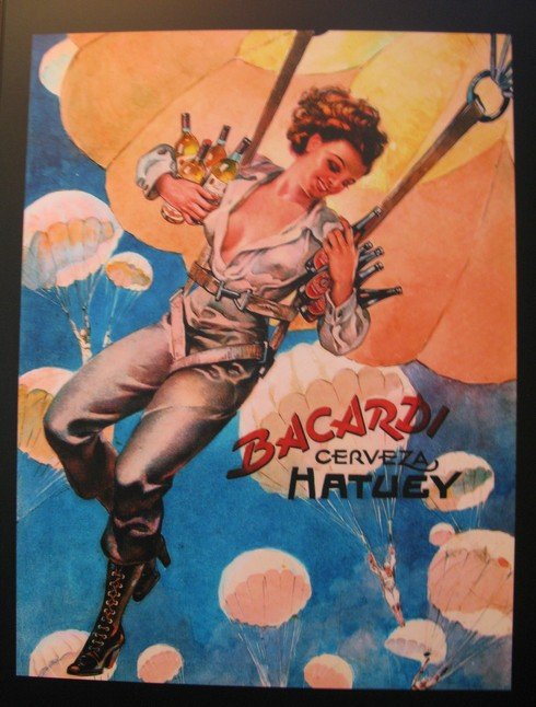 Bacardi old ads10_tn